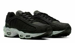 Nike Air Max Tailwind IV SP Men's Running Shoes BV1357 002 B