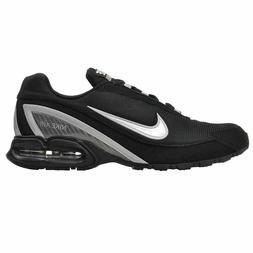 Nike Air Max Torch 3 Black White 319116-011 Men's Running Sh
