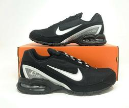 Nike Air Max Torch 3 'Black White' Men' Running Shoe 319116-