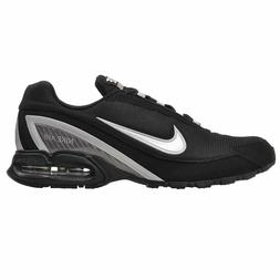Nike Air Max Torch 3 Men's Running Shoes 319116 011 Black Wh