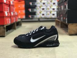 air max torch 3 mens running shoes