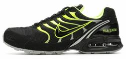 NIKE Air Max Torch 4 Running Shoes Mens all sizes black/volt