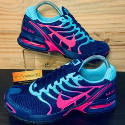 Nike Air Max Torch 4 Women's Running Training Shoes Size 8 N