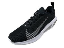 Nike Air Mens Max Fly Athletic Running Shoes Black AT2506 00