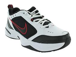 NIKE AIR MONARCH IV RUNNING SHOES