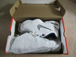 Nike Men's Air Monarch IV X-Wide Training Shoes  - 13.0 4E