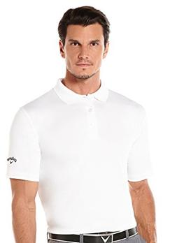 Nike Men's Air Presto Essential
