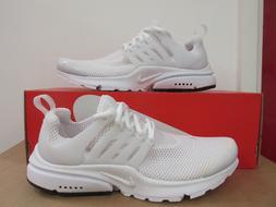 nike air presto mens running trainers 848132 100 sneakers sh