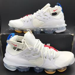 Nike Air Vapormax D/MS/X 'Off-White' Men's SIZE Runnin