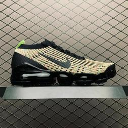 Nike Air VaporMax Fllyknit 3.0 2019 Mens Running Shoes ON SA