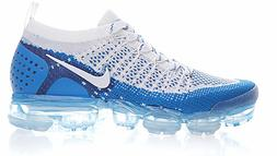 Nike Air VaporMax Flyknit 2.0 Men's Running Shoes Sport Outd