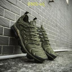 Nike Air Vapormax Plus Men's Tarmac running shoes - Free shi