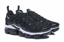 Nike Air Vapormax Plus Men Shoes Sizes, Running, Crosstrainn