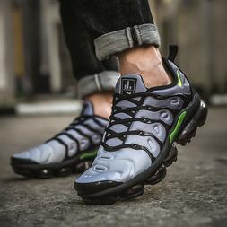Nike Air Vapormax Plus TN Men's Sneakers Running Trainers bl