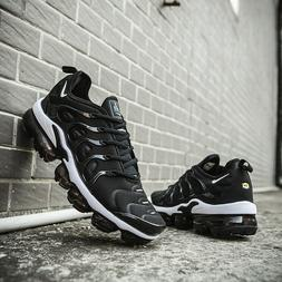 Nike Air Vapormax Plus TN Men's Sneakers Running Trainers
