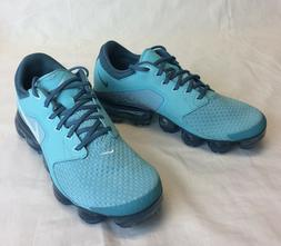 Nike Air Vapormax Running Kids Youth Girl Shoes Fashion Snea