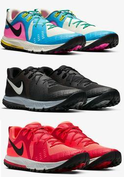 Nike Air Zoom Wildhorse 5 Men's Running TRAIL Sneaker Lifest