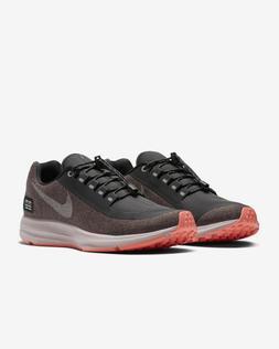 quality design c0666 bc2b2 Nike Air Zoom Winflo 5 Run Shield Water ...