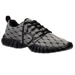 ALEADER Men's Mesh Cross-Traning Running Shoes