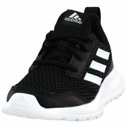 adidas Altarun   Casual Running  Shoes - Black - Boys