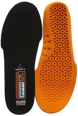 Timberland PRO Men's Anti Fatigue Technology Replacement Ins