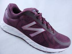 New Balance Arishi Pink/Purple Kids Running Shoes Girls Athl