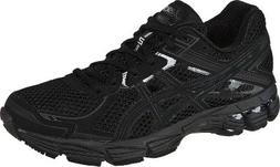 Asics Men's GT-1000 2 Running Shoes