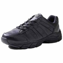 Dickies Athletic Lace  Casual   Shoes - Black - Womens