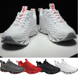 Athletic Shoes Running Casual Sneakers Outdoor Sports Walkin