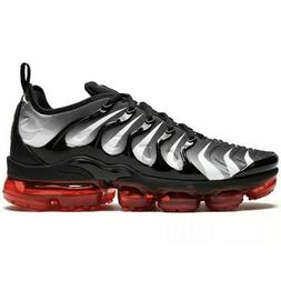 Athletic TN Plus VM Men's Running Shoes  Air Max Sneaker Siz