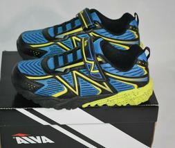 Avia Avi-Force II Big Kid Boys' Running Shoes Sneakers Size