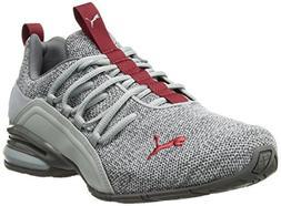 axelion sneaker