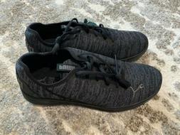 PUMA Ballast Men's Running Shoes Men Shoe Running Size: 10.5
