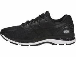 bargain gel nimbus 20 mens running shoes