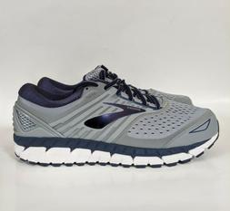 beast 18 4e extra wide grey navy