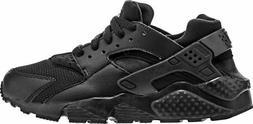 Nike Big Kids Air  Huarache Run Running Shoes