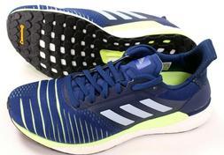 Adidas Boost Mens Solar Glide M Running Shoes D97436 Legend