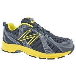 New Balance Boys 554 Big Kid Non Marking Running Shoes Sneak