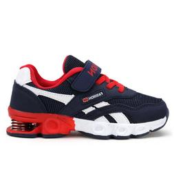 Boys Kids Girls Children Casual Shoes Outdoor Running Shoes