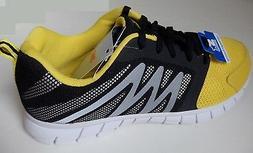 STARTER Boys Lightweight Running Shoes~Size 13