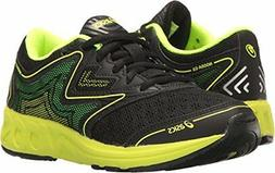 ASICS Boys Noosa FF GS Running Shoe 1.- Select SZ/Color.