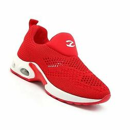 BODATU Boys Tennis Shoes,Running Walking Sneakers for Girls