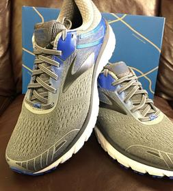 BRAND NEW IN BOX BROOKS ADRENALINE GTS 18 MENS RUNNING SHOES