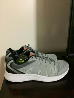 BRAND NEW MEN'S SIZE 13 ATHLETIC WORKS RUNNING SHOES