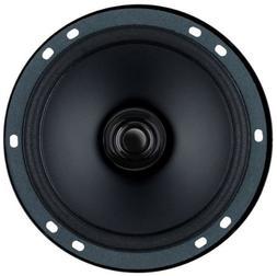 Car Speakers   BOSS Audio BRS65 80 Watt, 6.5 Inch, Full Rang