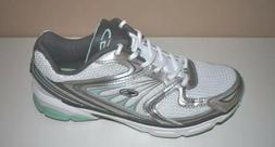 Champion C9 Enhance womens running shoes sneakers--white/gre