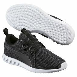 PUMA Carson 2 Knit Women's Running Shoes Women Shoe Running