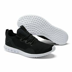 PUMA Carson 2 X Knit Men's Running Shoes Men Shoe Running