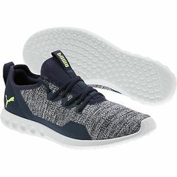 PUMA Carson 2 X Knit Men's Running Shoes Men Shoe Running