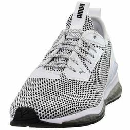 Puma Cell Descend  Casual Running  Shoes - White - Mens